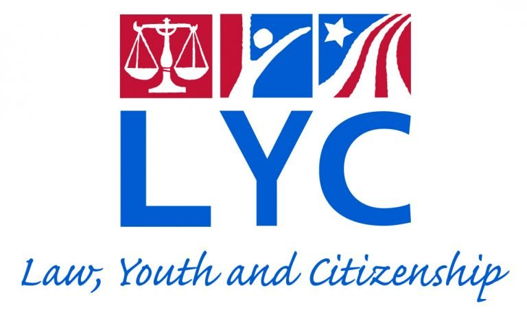 LYC Logo