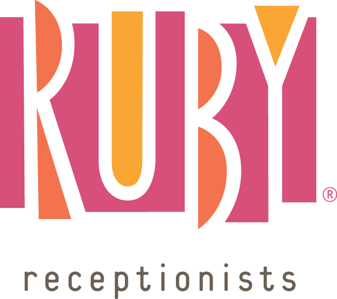 Member Benefits_Business Services_Ruby Receptionists (1)