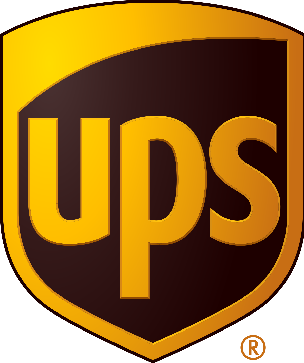 Member Benefits_Business Services_UPS