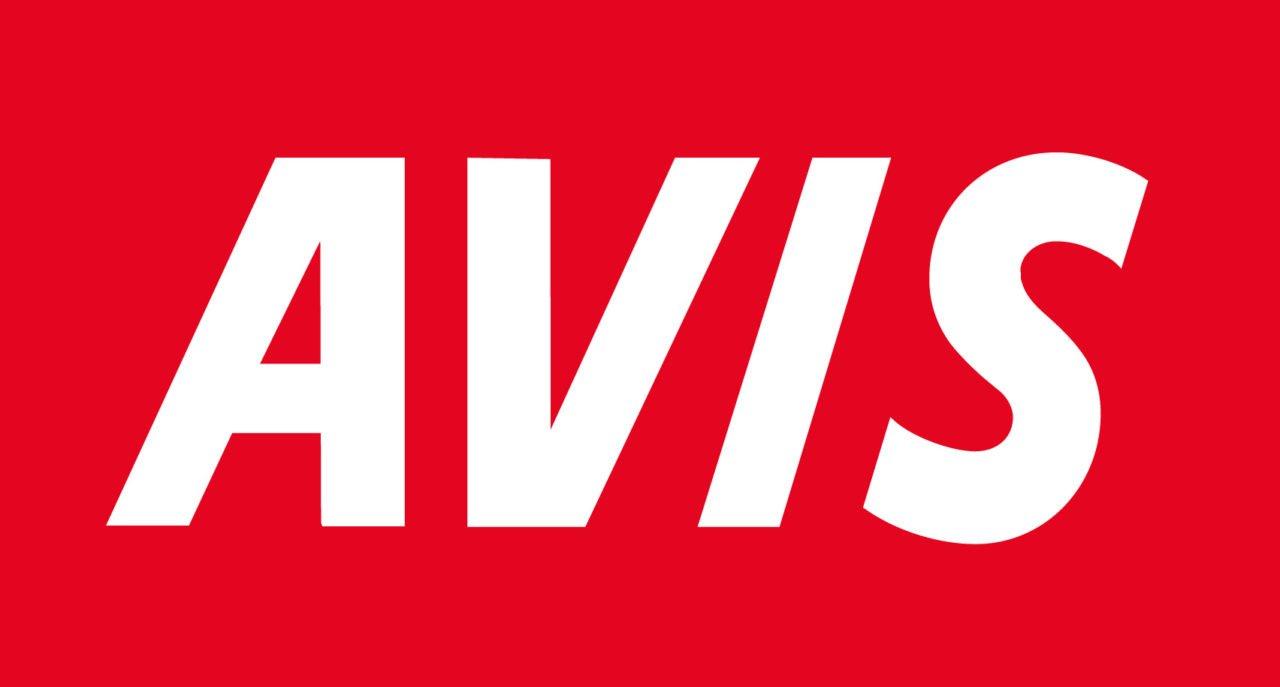 Member Benefits_Travel Discounts_Avis