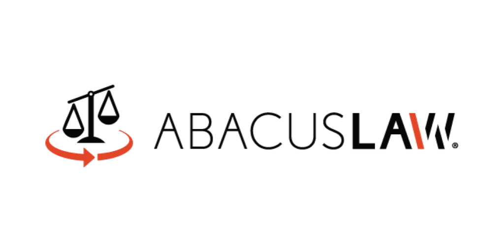 Membership Benefits_Business Services_AbacusLaw