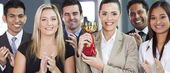 RotatingSlider_Awards