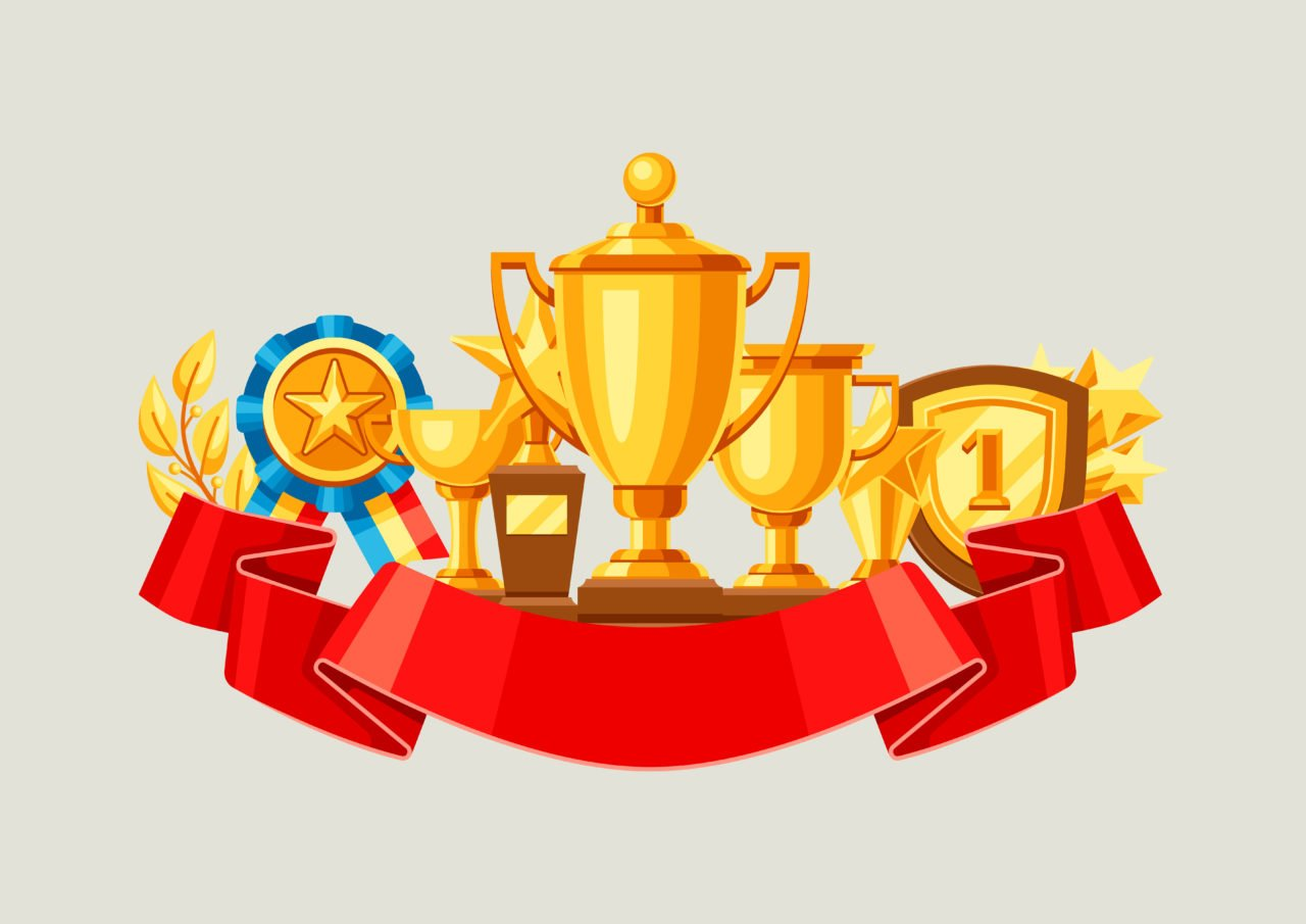 Attorney Resources_Awards2