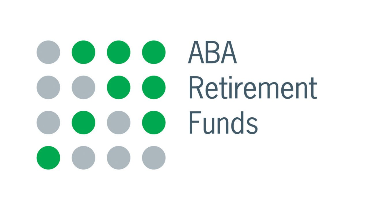 Member Benefits_Financial Services and Insurance_ABA Retirement Funds (1)
