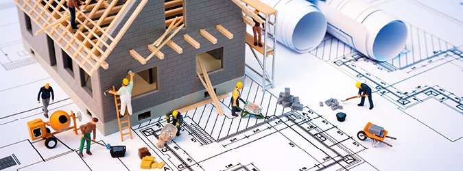 LaborLawandConstructionTheHomeownersExemption_675