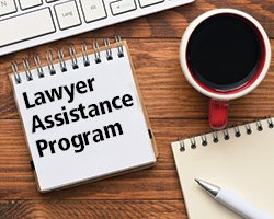 LawyerAssistanceProgram_250X200