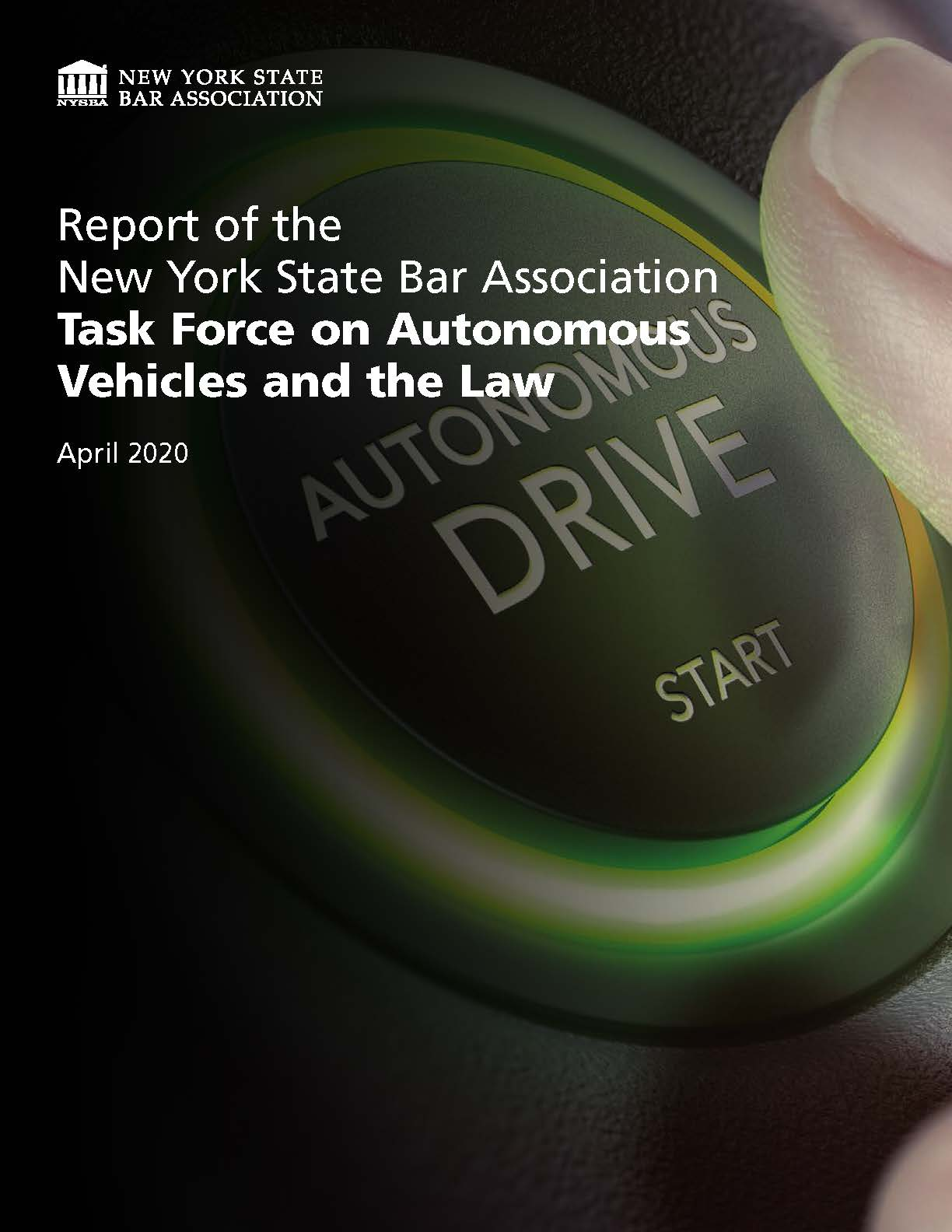 Report-Task-Force-on-Autonomous-Vehicles-and-the-Law-April-2020_Page_01