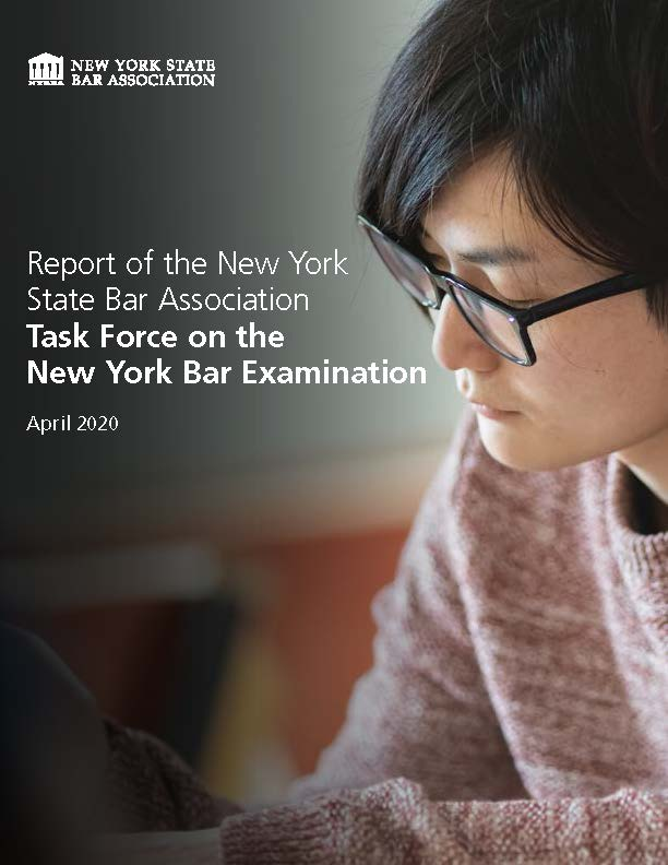 Report-Task-Force-on-the-New-York-Bar-Examination-April-2020_Page_001